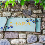 Chara Houses Μάνη Σκουτάρι